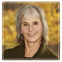 Catherine Carpenko, BFA., MA., CAPT