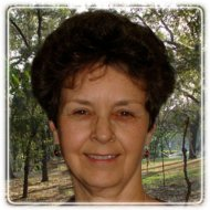 Catherine Rennert, MS, LCPC