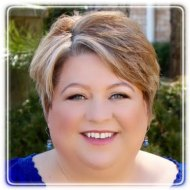 Cathy Kirkland, M.A., NCCA, Licensed Clinical Pastoral Counselor