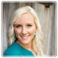 Chelsey Barnett, MSC