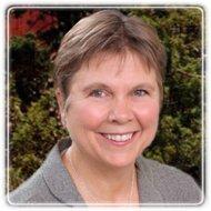 Cheryl Deaner, LMFT