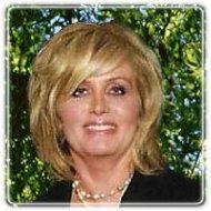 Cheryl Frost, MA,LCPC,NCC,CH