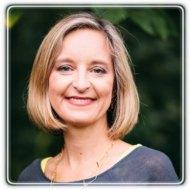 Cheryl Sparks, MA, LPC