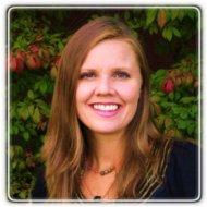Christine Fall Moore, MC (Appl Psych), G.D.Ed.Coun., RCT, CCC