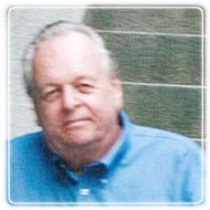 Christopher Seavey, PhD, CAP, LMHC