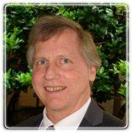 Chuck Gray, Ph.D.