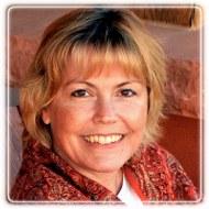 Cindy Hayen, PhDc, Registered Psychotherapist