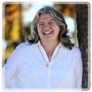 Cindy Warren, MS, MLAP, MFT