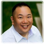 Colin Chow, M.Ed., RCC