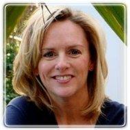 Connie Curlett, MA, LMHC