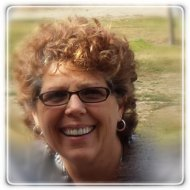Corine Ross, MS