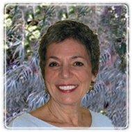 Corrinne Allyson, PhD