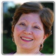 Cristina Lima, Ph.D, LPC, LMFTA