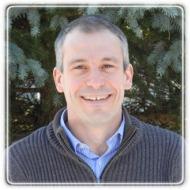 Curt Meiss, LCPC, MA
