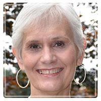 Danette Buchanan, M.S., NCC, LPC