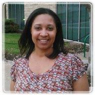 Danience Moreland, MA, LPC