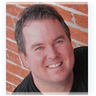 Darrell Ragland, MA, LPC