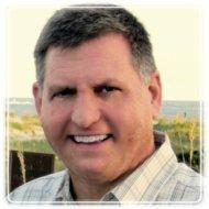 David Ashburner, MA, LPC, NCC, CSAT, CMAT