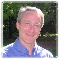 David Cummins, Ph.D.