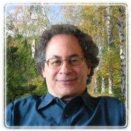David Jacobs, Ph.D.