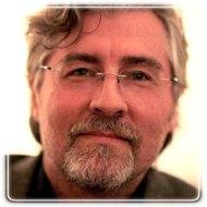 David Layman, PhD, ABPP