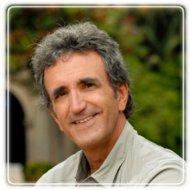 David Peters, MS, MFT