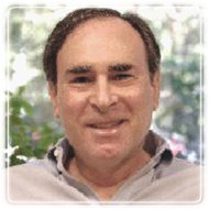 David Ransen, Ph.D., LMFT, Board Certified Hypnotherapist