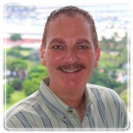 David S. Kessler, MSW,LCSW,DAPA