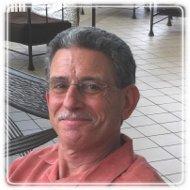 David S. Wachtel, Ph. D.