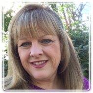 Deb Norton, MS LCPC NCC