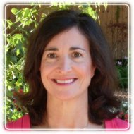Debbie Grammas, Ph.D.