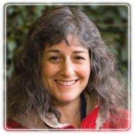 Deborah Cohen, MFT, MPH,CHT