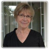 Deborah Duggan, Ed.D., C. Psych.