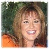 Deborah Galvin, MSW, RCSWI