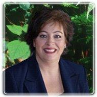 Deborah MacDonald, BA, MACP, PCC, RPC