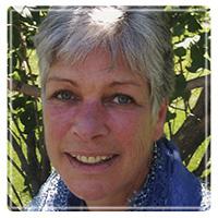 Deborah MacNiel, MA. MEd. CCC. CCHT.
