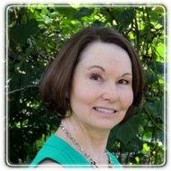 Deborah Wood, RN, BSN, M.Ed., NCC