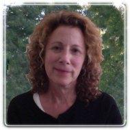 Debra Feinberg, LCSW