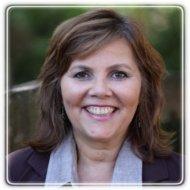 Debra K. Hirschberg, LCSW