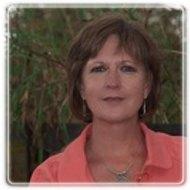 Debra Walker, LMFT