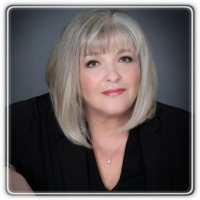 Debra Warner, M.S., L.M.F.T.