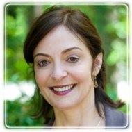 Dena Ray, Ph.D.
