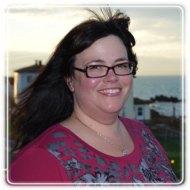 Denise Sargeant, RMFT, CCC, n.d.