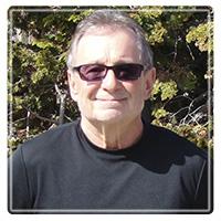 Dennis Leclair, B.A., B.Ed., M.Sc.