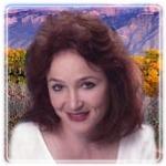 Diana Denson, M.A., M.Ed., L.P.C.C.
