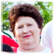Diana Roderick, M.Ed, LPC