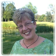 Diane Goodman, Psy.D.