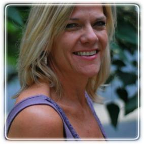 Diane Hoekstra, Ph.D., LLC