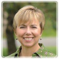 Diane Schmidt, LSCSW