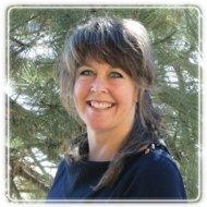 Diane Winn-Clouse, M.A., LPC